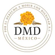 DMD - Por el derecho a morir con dignidad A.C.