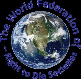 worldfederatie-logo