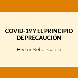 articulos17