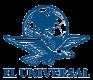 el-universal-logos