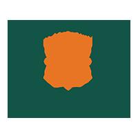 DMD-logo-2020