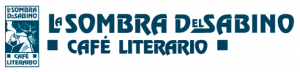 REPENSANDO LA VIDA Y LA MUERTE-logo